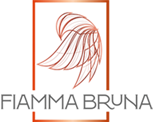 Fiamma Bruna – Exclusive Fireplaces