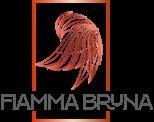 Fiamma Bruna – Exclusive Fireplaces